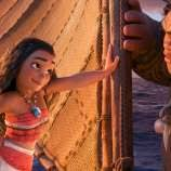 moana cruises as top on thanksgiving weekend the register