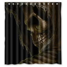 compare prices on halloween shower curtain online shopping buy