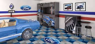 new website allows ford fans to show the world just how much they