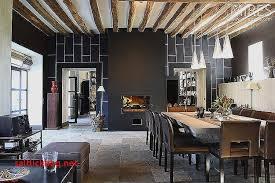 cuisine ancienne cagne déco maison de cagne 100 images decoration cuisine ancienne 100