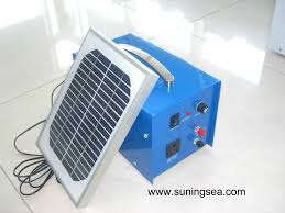 solar wonderful solar power solar powered roof ventilation small