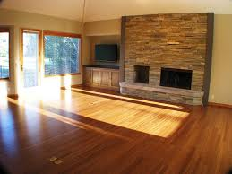 Can Bamboo Floors Be Refinished Advantages Of Using Bamboo Floors Vwho