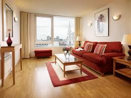 Empire Laminate Flooring Prices Best Price On Marlin Apartments London Bridge Empire Square In