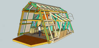 a frame house plans modified a frame house plans homes floor plans