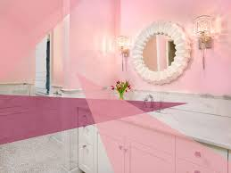 what is the most popular color for bathroom vanity 14 best bathroom paint colors according to designers real