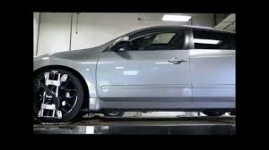 nissan rogue drop top eibach pro kit nissan altima at dales auto service surrey bc
