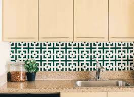 Cheap Peel And Stick Backsplash by Peel And Stick Backsplash 12 Cheap Backsplash Ideas Bob Vila
