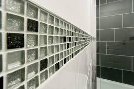 diy bathroom mirror ideas home and design gallery frame pics on
