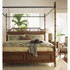 Island Canopy by Canopy Beds Wayfair Full Size Of Bedroomwood Canopy Bed Wayfair