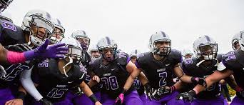 amherst college amherst football announces 2016 c dates amherst college