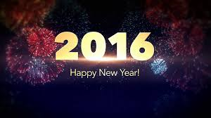 happy new year backdrop happy new year background with fireworks