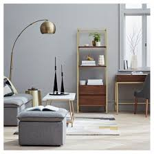 Small Spaces Living Modern Small Spaces Living Room Collection Project 62 Target