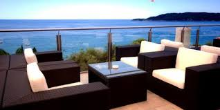 Patio Furniture Miami Florida Revamp Your Patio With Costco U0027s Stunning Outdoor Furniture