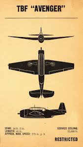 834 best avion and co images on pinterest military aircraft f4u