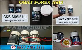 jual forex asli obat pembesar alat vital pria alami jual titan gel