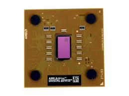 si e d athlon amd mobile athlon xp m 2600 barton 2 0 ghz 512kb l2 cache socket a