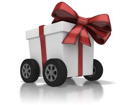 gift delivery gift delivery services justsingit