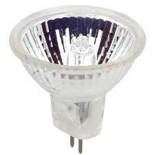 feit electric 20 watt halogen gy8 6 light bulb bpq20 8 6 the