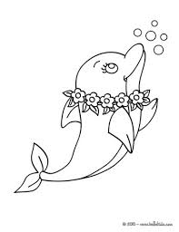 dolphin coloring pages 39 sea animals sea creatures coloring