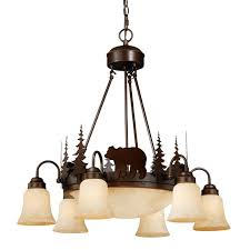 Black Metal Chandeliers Rustic Chandeliers U0026 Cabin Lighting Black Forest Décor