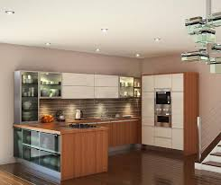 simrim com modular kitchen design with price in delhi