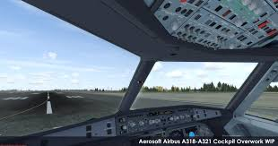 airbus si e social update 29 sept 17 aerosoft airbus 2018 edition previews