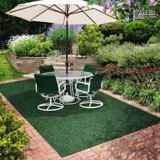 coffee tables outdoor rug amazon home depot outdoor rugs outdoor
