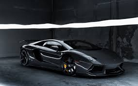 Lamborghini Aventador Grey - lamborghini aventador wallpaper 2880x1800 41411