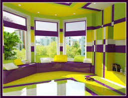 Colorful Bedroom Ideas On  Colorful Bedroom Design Ideas - Bedroom designs colors