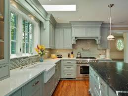 cabinet ideas for kitchen top corner kitchen cabinet ideas kitchen cabinet ideas