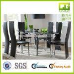 kitchen table set 6 chairs elegant chair gorgeous dining table set