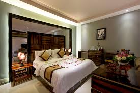 suite room aristocrat residence u0026 hotel