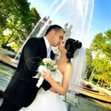 cheap wedding photographers cheap wedding photographer photographers east side new