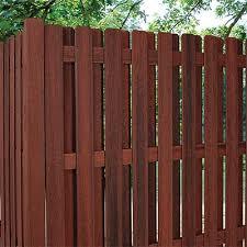 Home Depot Design Center Nyc Ornamental Aluminum Fencing For Buffalo Ny U0026 Western New York