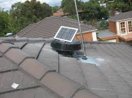 extractor fan roof vent exhaust fans solar commercial exhaust fans home ventilation