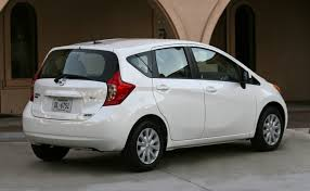nissan note 2004 2014 nissan versa note information and photos momentcar