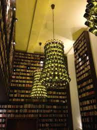 wine library picture of b2 boutique hotel spa zurich
