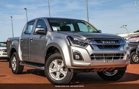 used lexus for sale adelaide cars for sale bundoora northern motor group