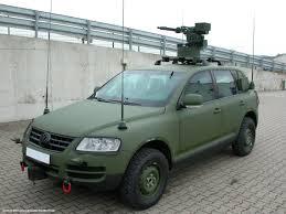 Future Vw Touareg Vw Touareg In Case Of Zombie Apocolypse Cars Pinterest
