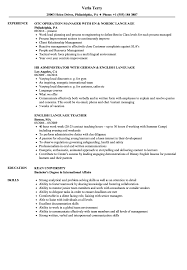resume templates accountant 2016 subtitles softwares track r language resume sles velvet jobs