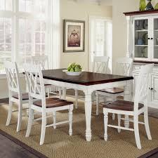 white kitchen furniture sets white kitchen furniture sets uv furniture