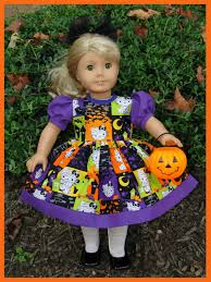 American Doll Halloween Costumes 105 American Halloween Costumes Images