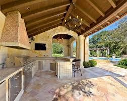 Simple Outdoor Kitchen Designs Overwhelming Design Ideas Outdoor Kitchen Outdoor Kitchen Designs