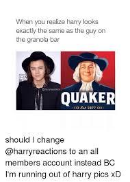 Quaker Memes - 25 best memes about quakers quakers memes