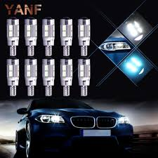 Led Tail Light Bulbs For Trucks by Motorcycle Led Tail Light Bulbs Promotion Shop For Promotional