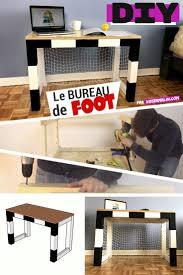 comment faire un bureau comment faire un bureau en cage de pour enfant chambre