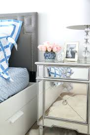 modern co op home goods bedside tables home goods white side table full size of mirrored nightstand side table ikea cb2 bedside table home goods bedside tables home