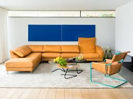 i need a sofa add space where you need it the most with l shaped sofas