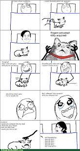 Funny Meme Rage Comics - 149 best rage comics images on pinterest ha ha popular memes and