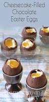 homemade cadbury creme eggs homegrown in the valley